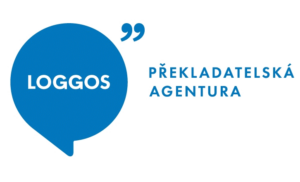 Loggos_partner