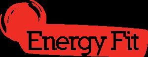 energyfit-300x116
