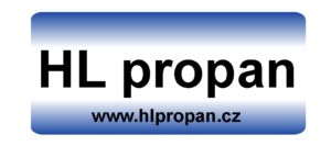hlpropan-300x133