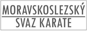 mske-300x107